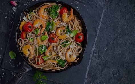 cuisiner mexicain idées de repas pour la semaine avec liste de courses bon app