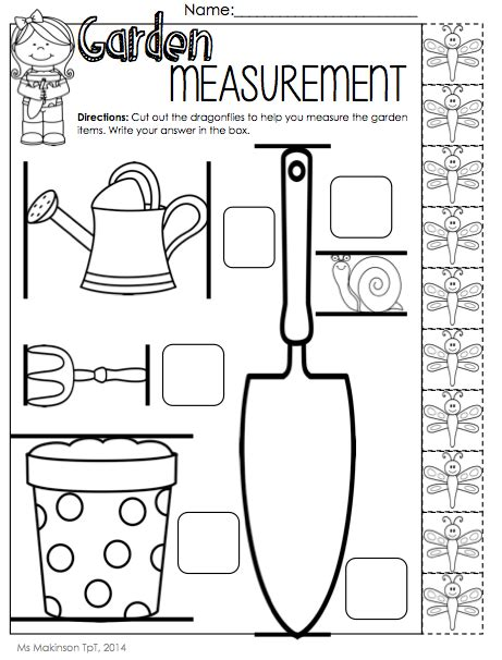 may printables kindergarten literacy and math school 886 | 9a80d2dc3ae2560a9f0a09b61fad7ee6