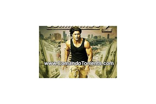 baixar fita filmes hindi