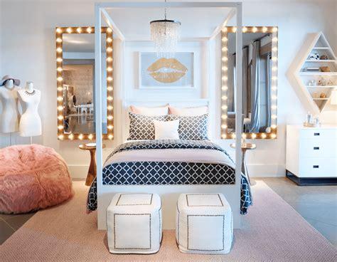 trendy teen bedroom ideas bedrooms
