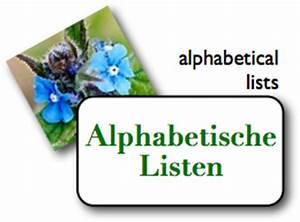 Pflanzen Bestimmen Nach Bildern : pflanzen pflanzenphotos pflanzenbilder ~ Eleganceandgraceweddings.com Haus und Dekorationen