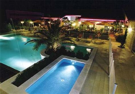 cuisine premier st andiol hotel lou mistralou andiol voir 70 avis et 30 photos