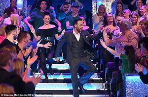 Fans question Saturday Night Takeaway future after Ant ...