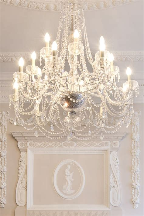 chandelier shabby chic 242 best images about chandeliers on