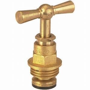 Changer Joint Robinet : tete de robinet laiton a manette 15 21 avec joint 181 1f ~ Premium-room.com Idées de Décoration