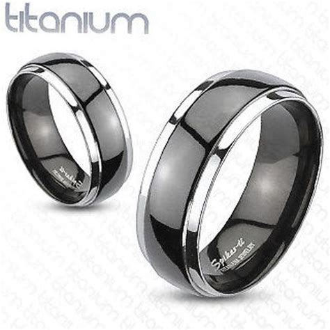 wedding rings men mens wedding rings ebay 1049