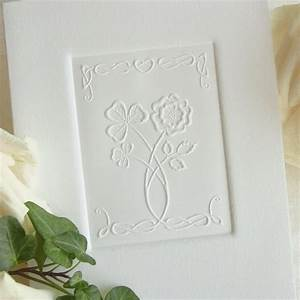 16 best celtic nations wedding invitation designs images With celtic embossed wedding invitations