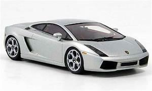 Lamborghini Gallardo Interieur : lamborghini gallardo gray metallized reds interieur look smart diecast model car 1 43 buy sell ~ Medecine-chirurgie-esthetiques.com Avis de Voitures