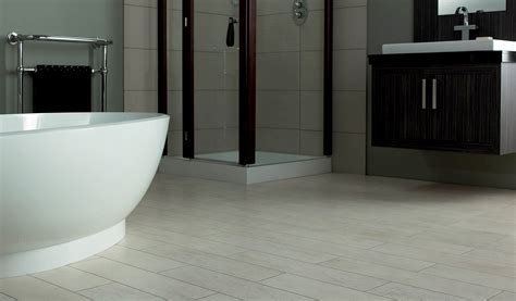 Bathroom Flooring : Cool Pictures And Ideas Of Limestone Bathroom Tiles