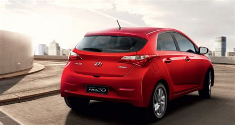 2019 Hyundai I10 Launch Around Diwali Next Year, Spied