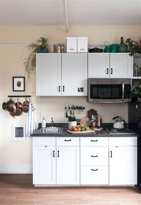 small kitchen apartment ideas hotel turned beautiful efficient apartment in portland