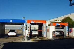 Lavage Auto Leclerc : lavage auto nimes et lavage voitures nimes ~ Maxctalentgroup.com Avis de Voitures