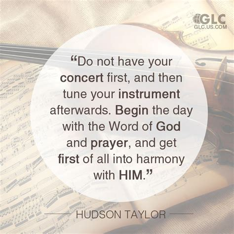 hudson taylor quotes  prayer quotesgram
