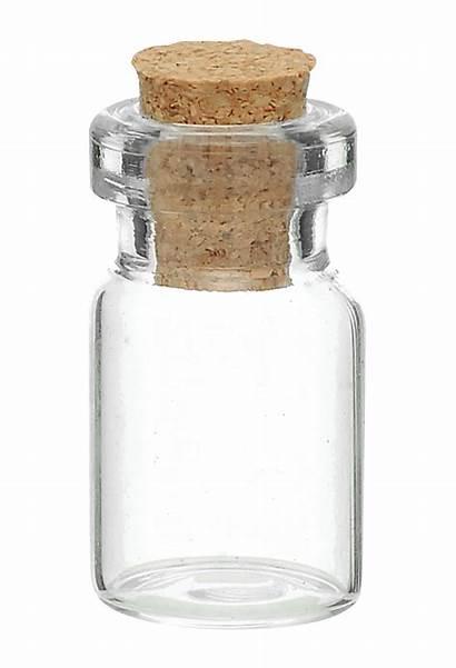 Bottle Jar Glass Transparent Pluspng 1200 Objects