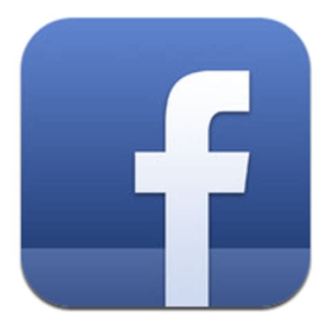 Facebook 6.2 allows you to add icons to status updates