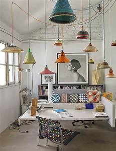 Maison U0026objet E Paris Design Week 2017