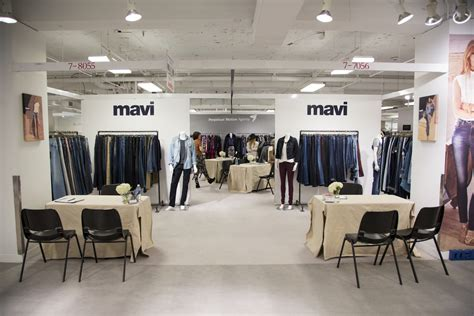 style max become an exhibitor stylemax