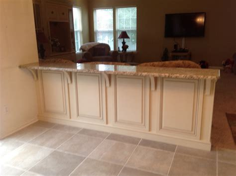 A Master Builders   Kitchen Remodeling, A Master Builders