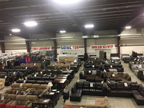 american freight furniture and mattress in lansing mi