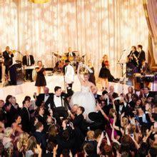 bvtlive band philadelphia pa weddingwire