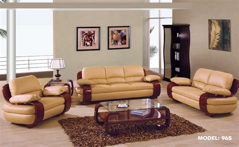 brown sofa living living room ideas living room sofa set 1000 images about