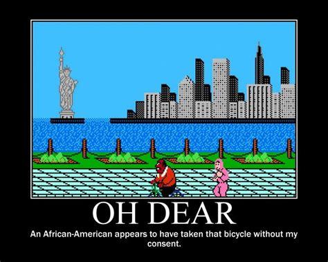 Nigga Stole My Bike Meme - image 23412 nigga stole my bike know your meme