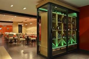 Agencement Cave A Vin : mobilier et agencement en loire atlantique 44 ~ Premium-room.com Idées de Décoration