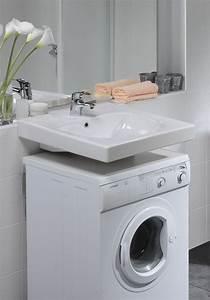 Waschmaschine Unter Waschbecken : 79 besten bad bilder auf pinterest badezimmer badezimmerideen und b der ideen ~ Sanjose-hotels-ca.com Haus und Dekorationen