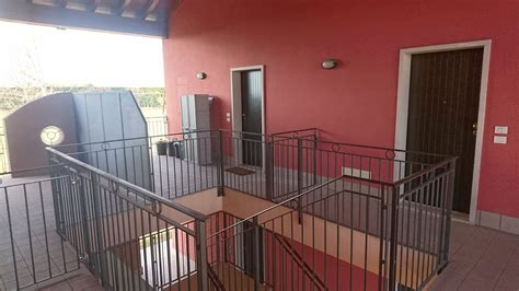 ringhiera per balconi divisorio per balconi in lamiera ambasciata fabbro