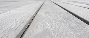 Terrassendielen Robinie Erfahrung : robinia wood robinienterrasse robinienfassaden startseite ~ Whattoseeinmadrid.com Haus und Dekorationen