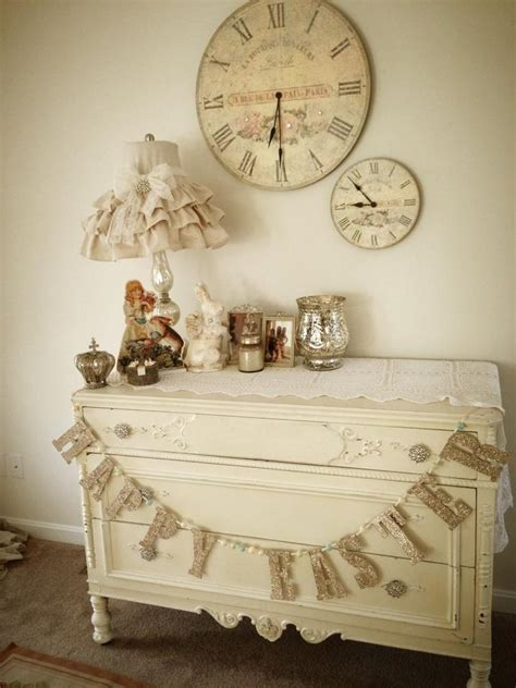 shabby chic easter decor 107 best shabby chic easter images on pinterest shabby chic style easter eggs and easter