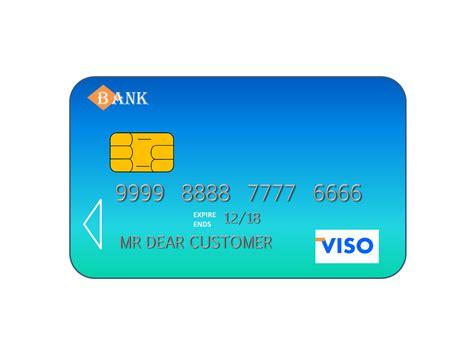 tarjeta credito visa banco provincia resumen cuenta