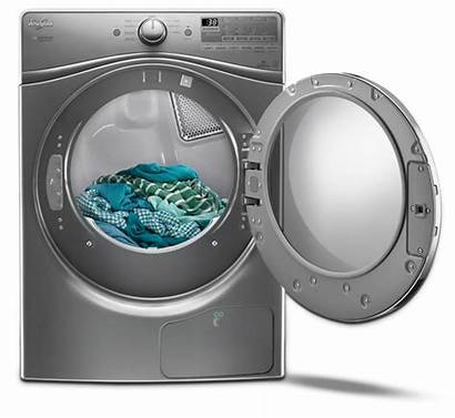 Dryers Washer Whirlpool Washers Dryer Clp Laundry