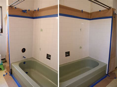 homax tub and tile vs rustoleum 100 homax tub and sink refinishing kit colors best