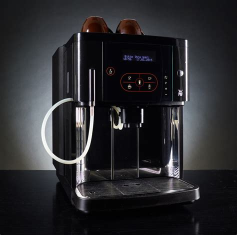 wmf koffiemachine 800 wmf luftansaugrohr luftansaugkappe f 252 r kaffeevollautomat