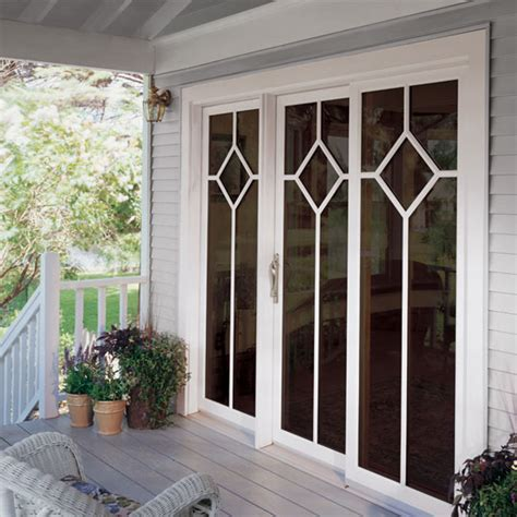cheap sliding patio door designs home remodel ideas