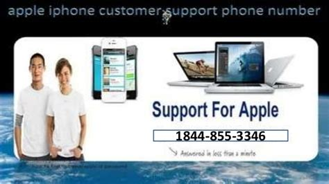 iphone customer support unique iphone customer service customer care number Iphon