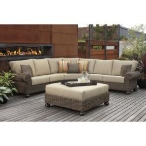 outdoor wicker furniture costco hollywood thing
