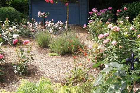 Weggestaltung Im Garten by Garten Mit Wenig Geld G 252 Nstig Anlegen Mein Sch 246 Ner Garten