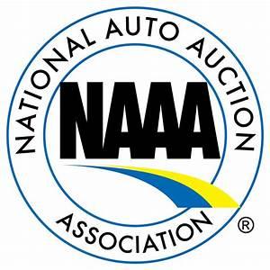 NAAA Unveils New Logo   Auto Remarketing