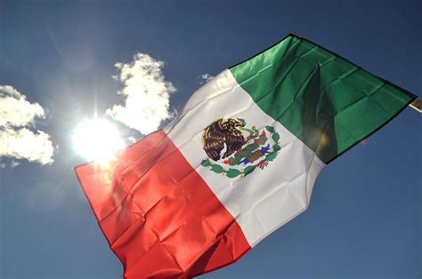 Mexican Independence Day celebrated Friday in Moline ...