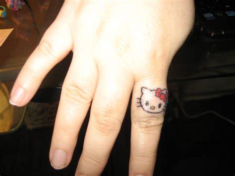 tattoos small tattoo designs  women