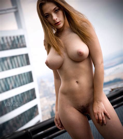 Olga Kobzar Nude And Sexy 40 Photos Thefappening