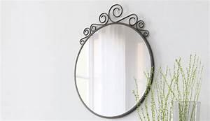Spiegel Kaufen Ikea : runde spiegel runde wandspiegel g nstig online kaufen ikea ~ Yasmunasinghe.com Haus und Dekorationen