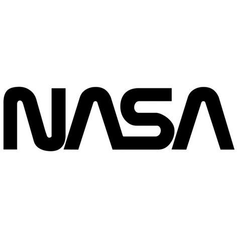 nasa logos