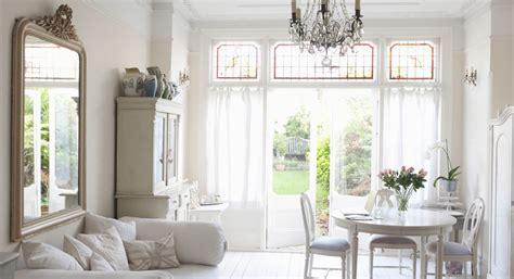 Trendfarbe Weiß Inspirationen Für Deine 4 Wände
