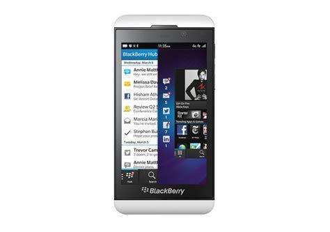 blackberry podr 225 utilizar todas las apps android de la