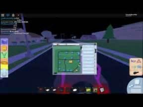 roblox cheat strucidcodesorg