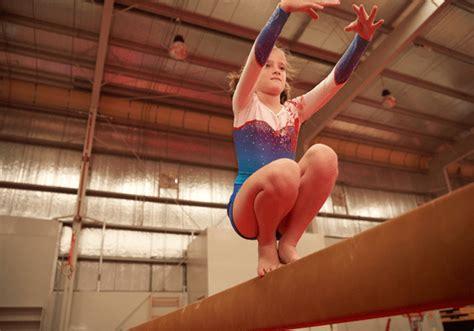 gymnastics spring camp  kids ages   skilldeer