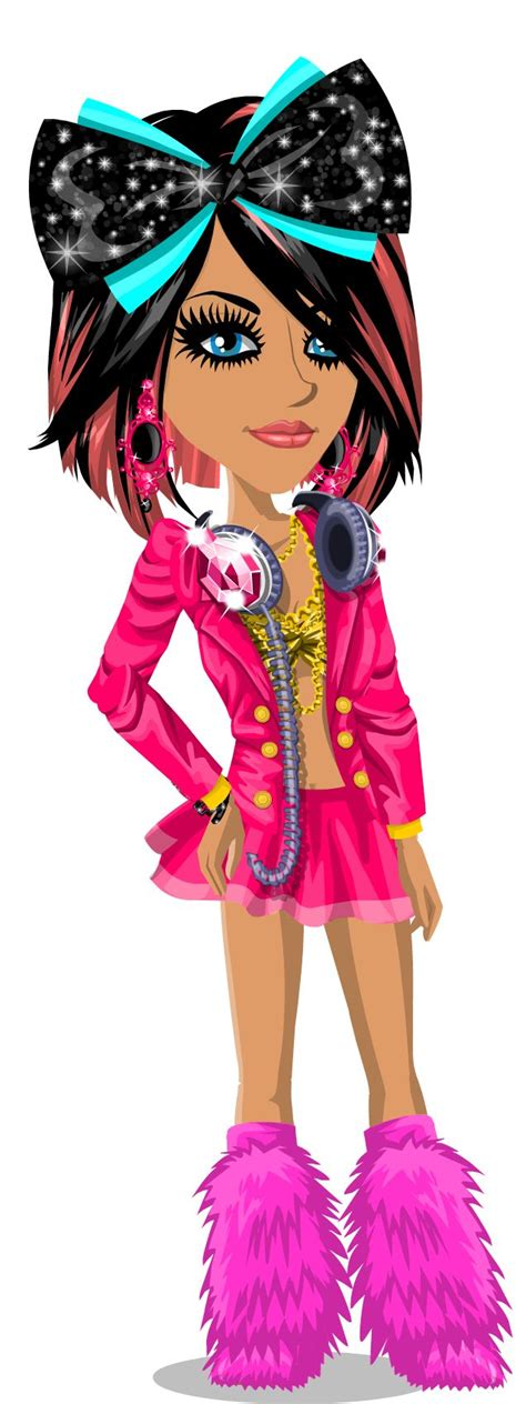 27 best images about moviestarplanet on Pinterest | Cute outfits The hack and Black white